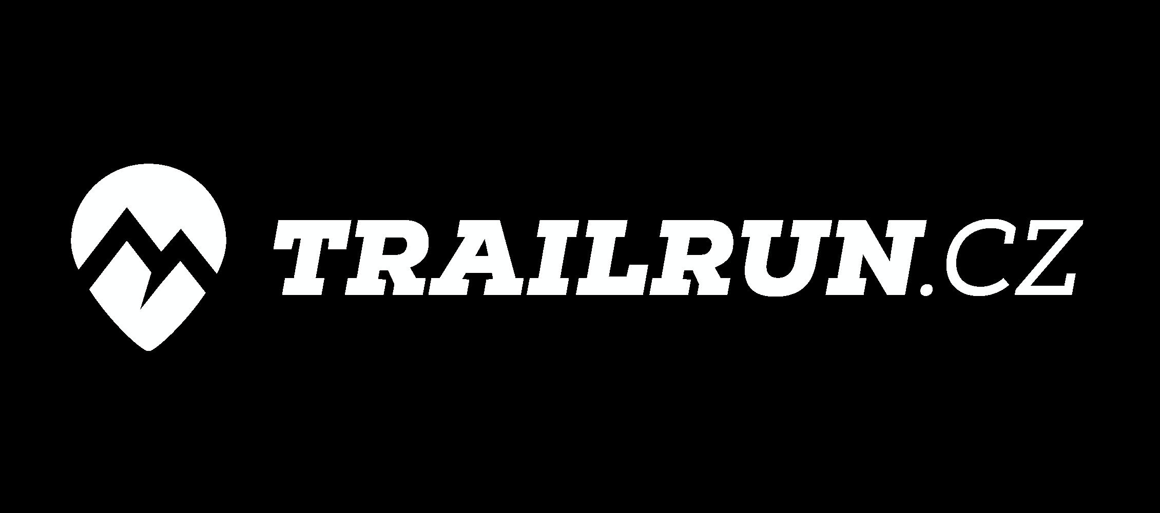 trailrun.cz